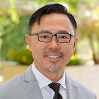 H. Kenith Fang, MD, FACS