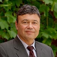 PIERRE R. TIBI, MD, FACS