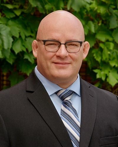 JOSE E. TORRES, MD, FACS
