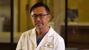 Dr. H. Kenith Fang